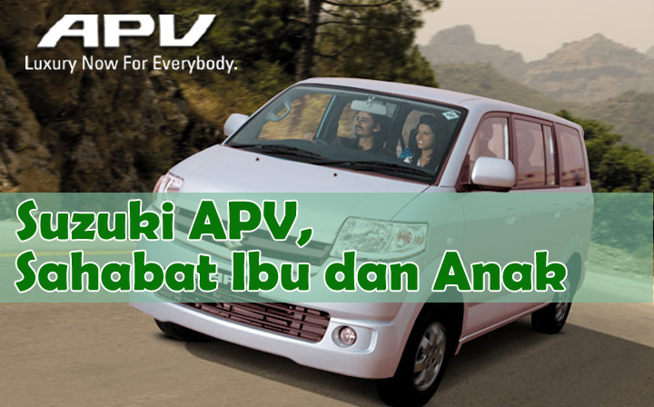 APV-Front-Exterior-Picture-1 copy