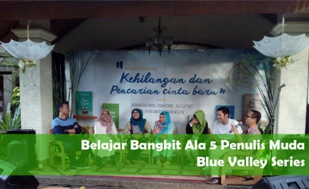 bluevalleyseries