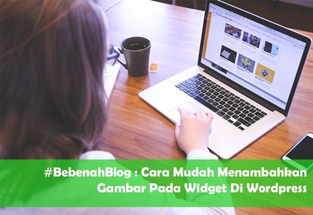 bebenahblog