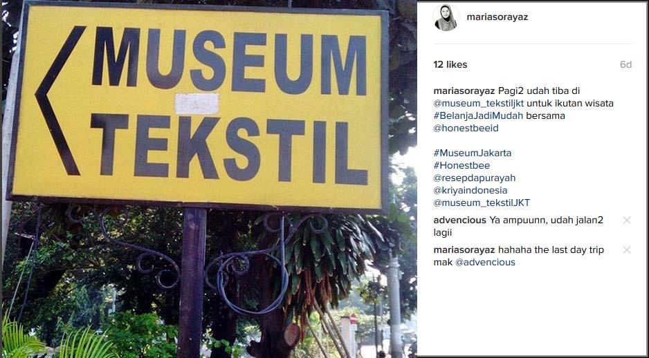 museumtekstil