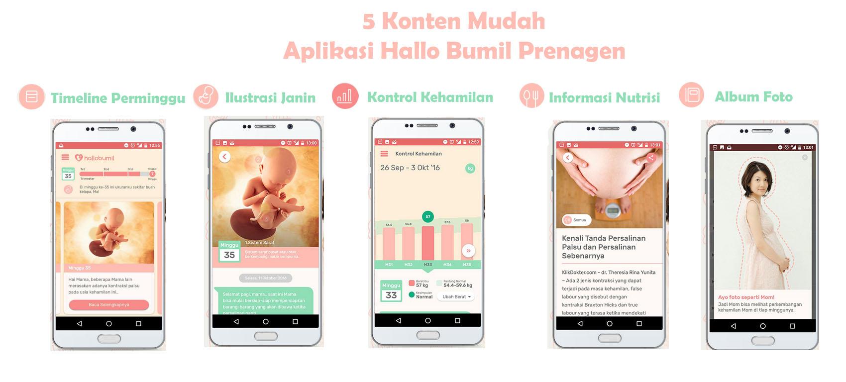 aplikasihallobumil2