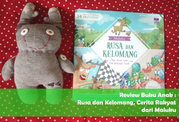 reviewbukudiankristiani