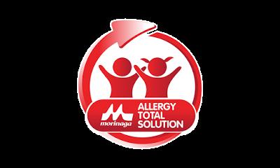 Logo Allergy Total Solution (1) morinaga