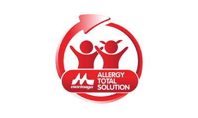 Logo Allergy Total Solution (1) morinaga