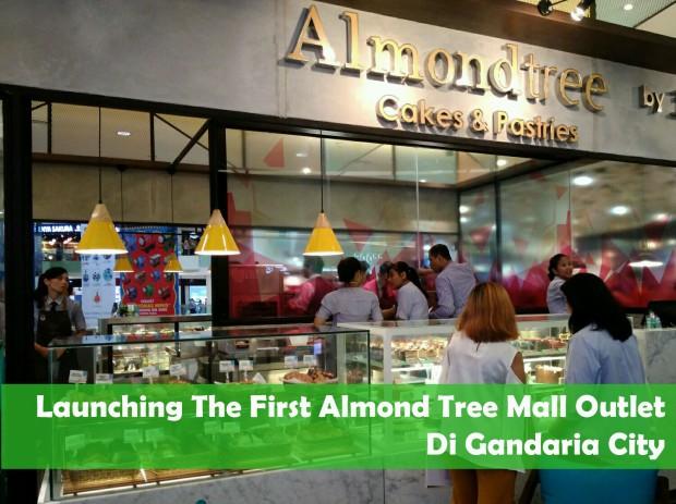 almondtreecakes