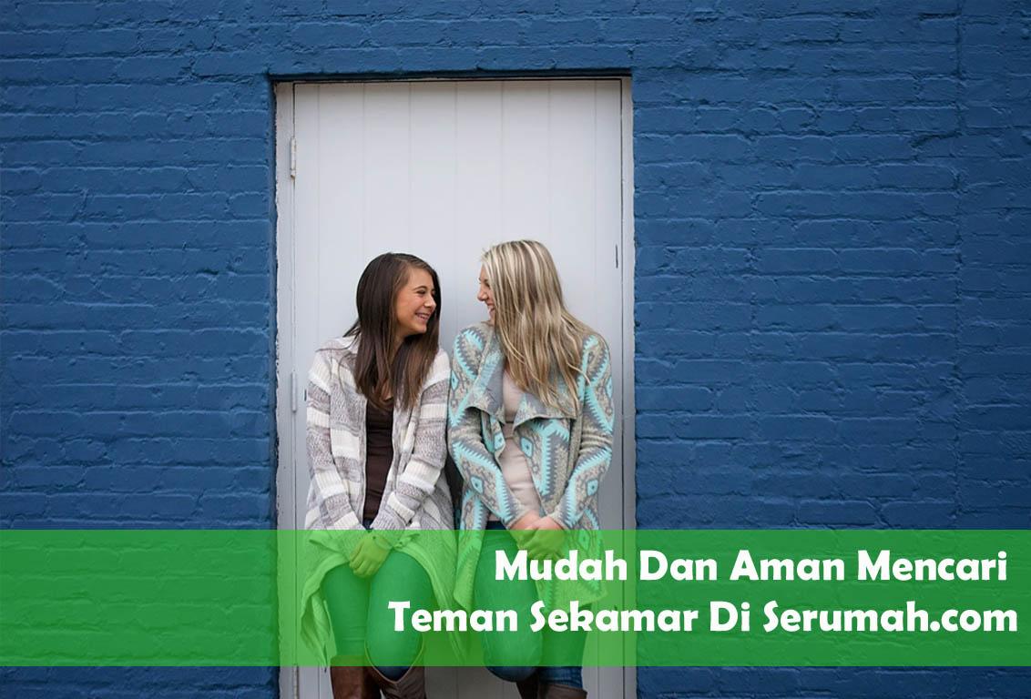 serumah