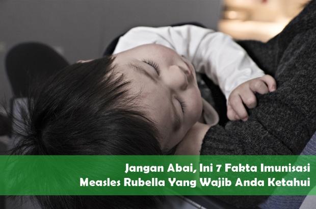 imunisasimeaslesrubella