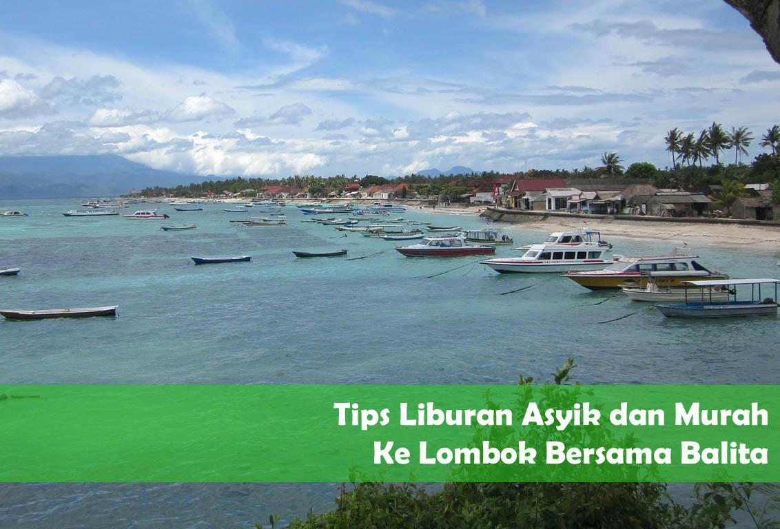 traveloka-lombok