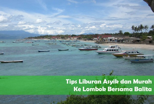 traveloka-lombok