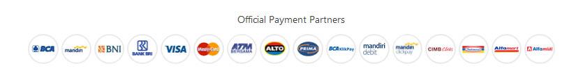 traveloka-payment