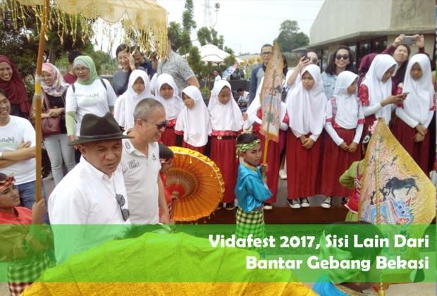 vidafest2017bekasi