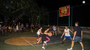 basket3on3dua