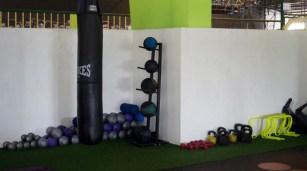 fitnesscenterpm2