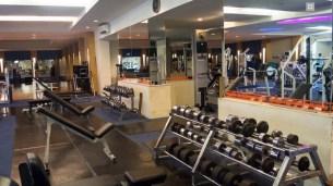 fitnesscenterpm3