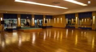 fitnesscenterpm4