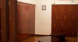 fitnesscenterpm5