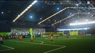 sportclubpm2