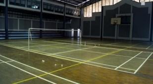 sporthall2