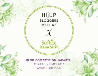 banner-blog-2-blogger-softex