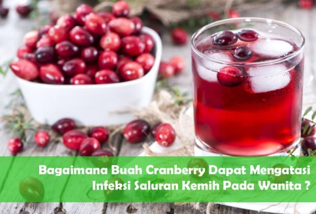 cranberrypriveuricran