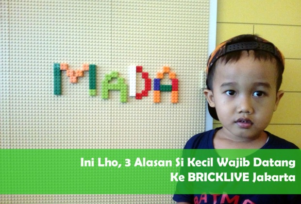 bricklivejakartapikavenue